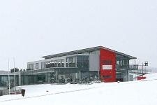 Architekturbüro Böttcher Ehingen
